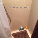 Apreamare 10 Rayacht