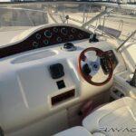 Gobbi 265 Open Rayacht