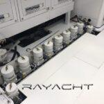 Amer 110 Quad Rayacht