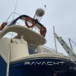 Astinor 1275 LX - 2005 Rayacht
