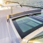 AXOPAR 37 Sun Top 2020 Rayacht