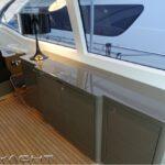 Overmarine Mangusta 72' Rayacht