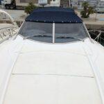 Sunseeker Portosino 46 - Rayacht.com