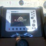 Cantieri di Sarnico Spider - 2008 - Rayacht