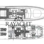 Arno Leopard 24 HT - 2005 Rayacht.com